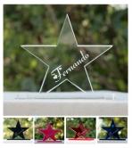 marque place étoile