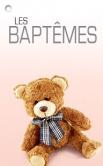 naissance/baptême/communion