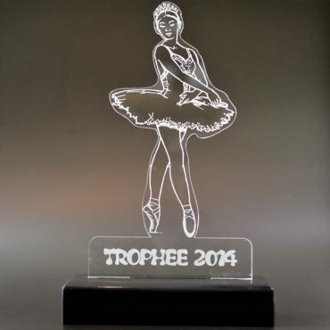 trophée danse 02