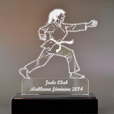 trophée judo 2