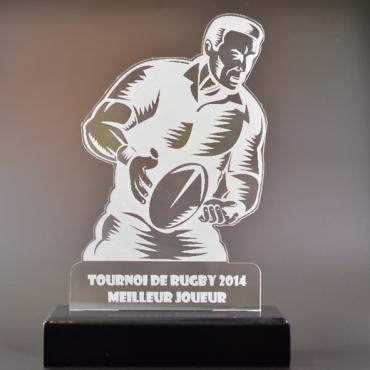 trophée rugby 02