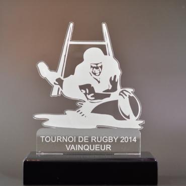 trophée rugby 03