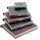 re encrage tampon colop carre printer q43